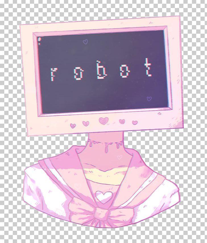 Television Show Drawing Pastel Art Png Aesthetic Aesthetics Anime Art Deviantart Pastel Art Art Pastel Drawing