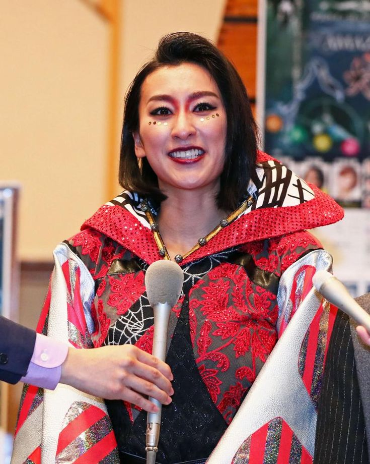 浅田舞、妹真央の引退に「いろんな思いこみ上げて」 / 日刊スポーツ #浅田舞 #浅田真央 #フィギュアスケート