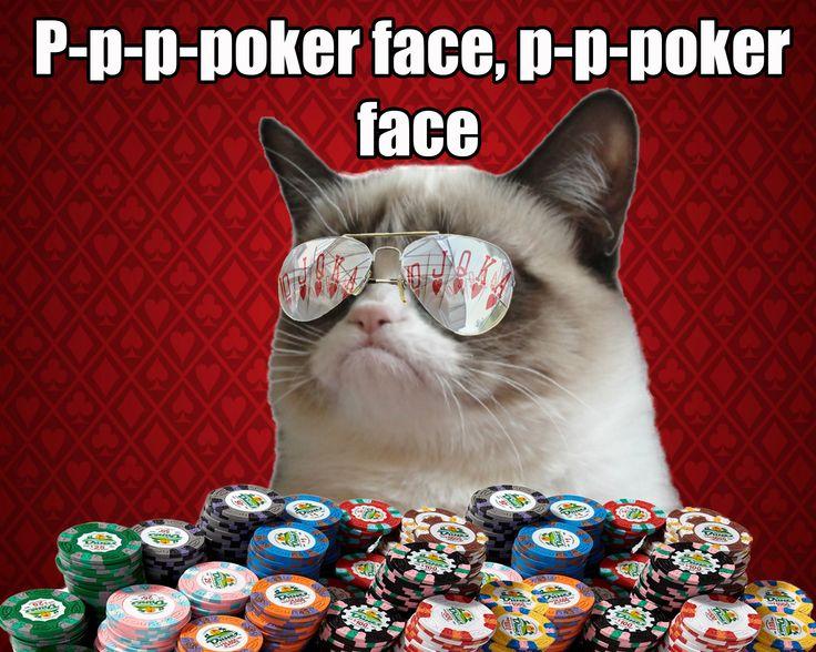 Freeslots Com Poker