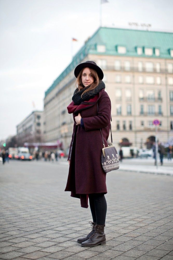 203 best Mori Girl's Closet images on Pinterest   Clothing ...