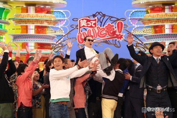 1982年よりスタートした「笑っていいとも!」(フジテレビ系)が、31日放送の「グランドフィナーレ 感謝の超特大号」をもって32年間の歴史に幕を下ろした。