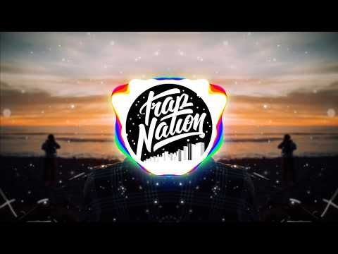 Not Your Dope - Indestructible (feat. MAX) - YouTube // Trap, music