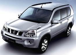 Review Spesifikasi dan Harga Nissan X-Trail 2.0 CVT, http://www.rifmasites.com/2012/07/nissan-x-trail-20-cvt-review.html