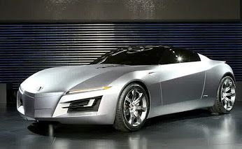 Compubemba All About Future Cars - Google+