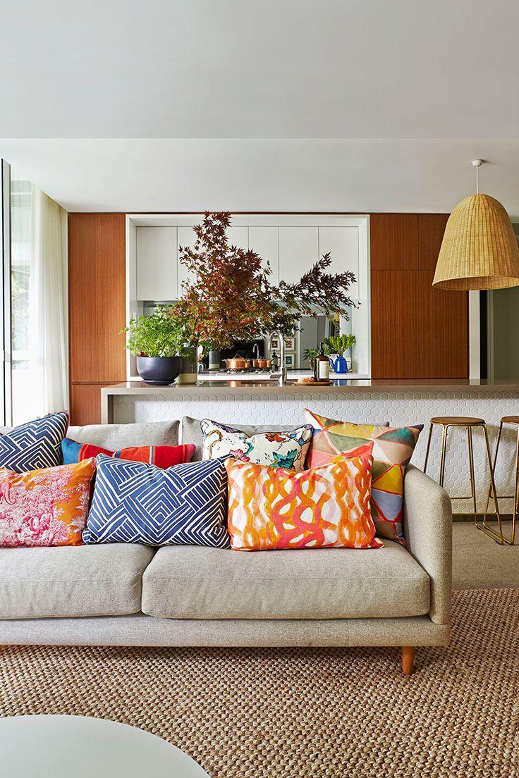 Best 20 Mismatched sofas ideas on Pinterest Living  : 0ab4bddcd94d7da41994f31273d55c59 neutral couch grey couch decor from www.pinterest.com size 736 x 1104 jpeg 186kB