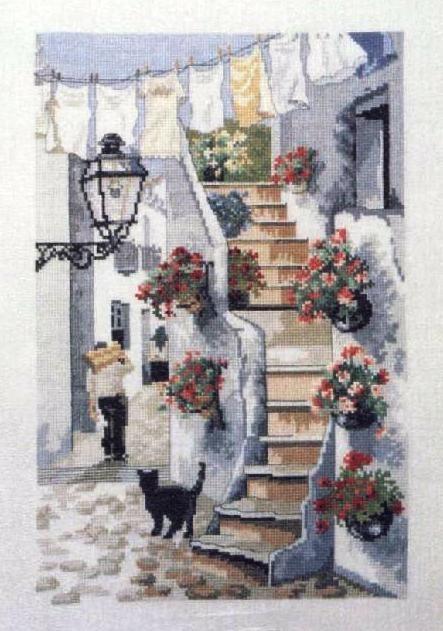 casa+escada.jpg (443×631)