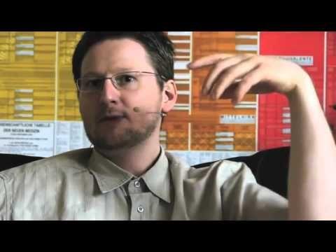 Biologika Nederland - De 5 biologische natuurwetten die je leven gaan veranderen ( kennismaking) - YouTube