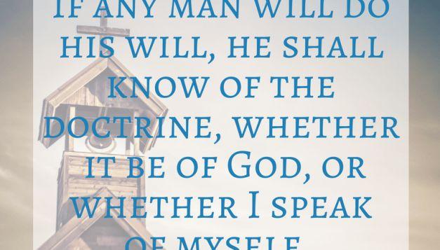 John 7:14-24