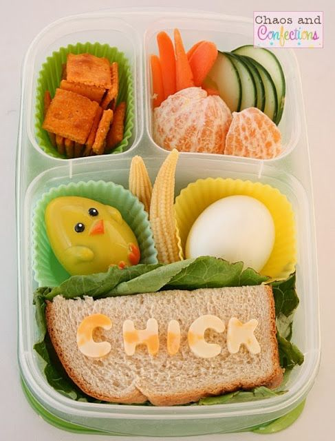 297 best other awesome lunches for kids images on pinterest baby foods bento and bento box. Black Bedroom Furniture Sets. Home Design Ideas