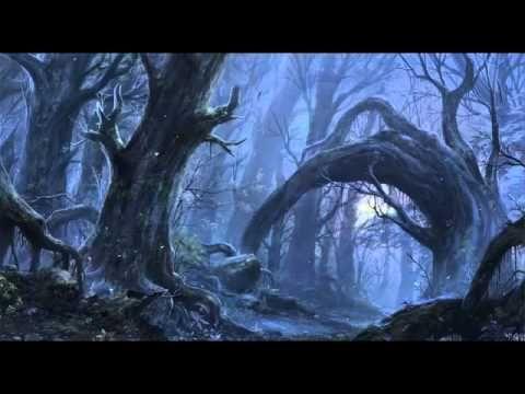 Robert Miles   Fable DreVersion HD - YouTube