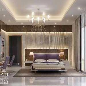 homedecorationwaterfall houseinteriors house interiors modern rh pinterest com