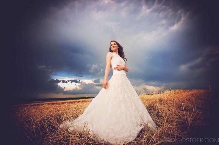 Wedding Photography by Csiger by Gergely Csigo on 500px
