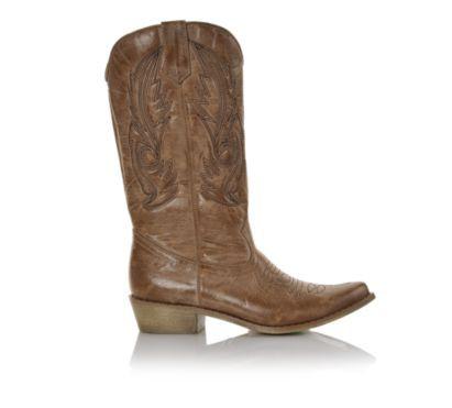 Women S Cowboy Shoe Boots