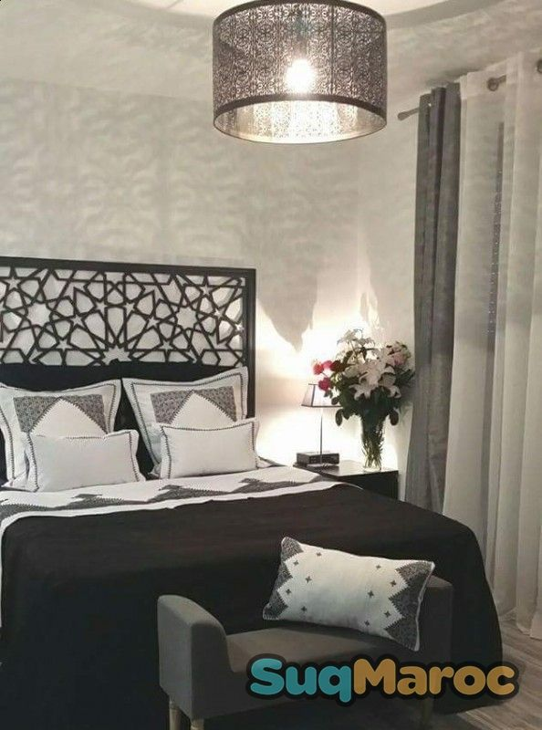 tete de lit marocain gamboahinestrosa