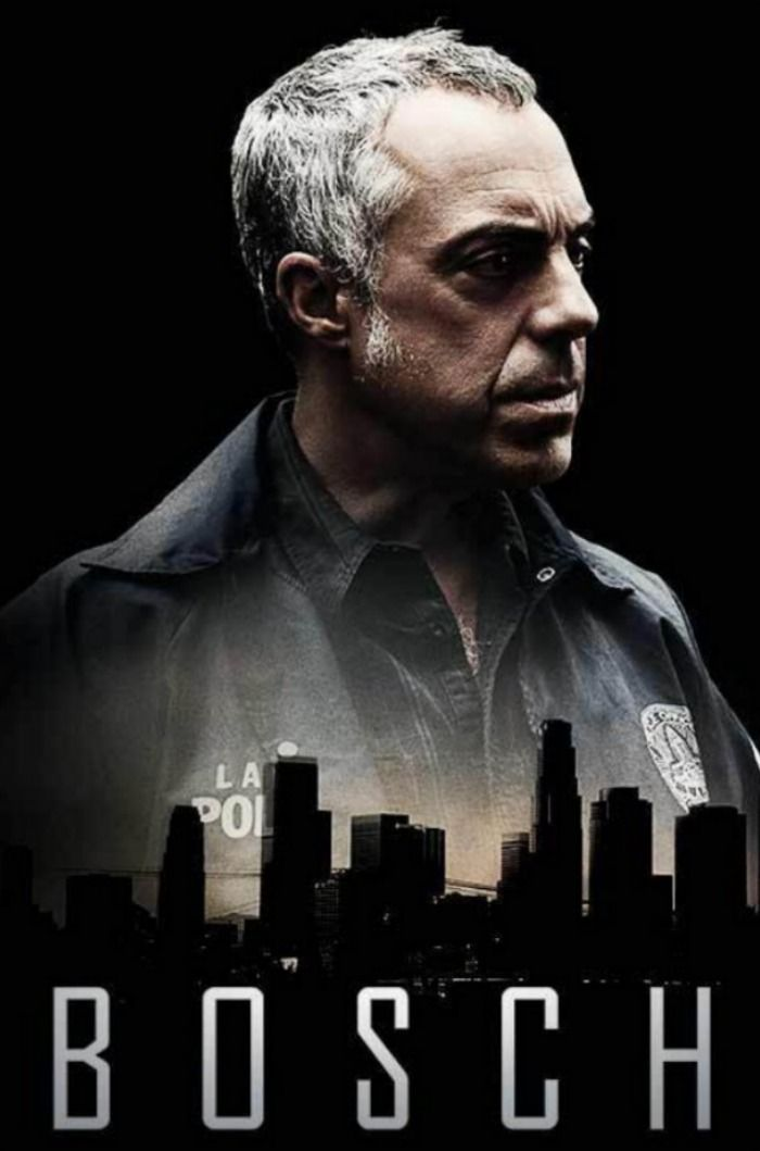 20 best images about tv favorites current on pinterest for Titus welliver tattoos