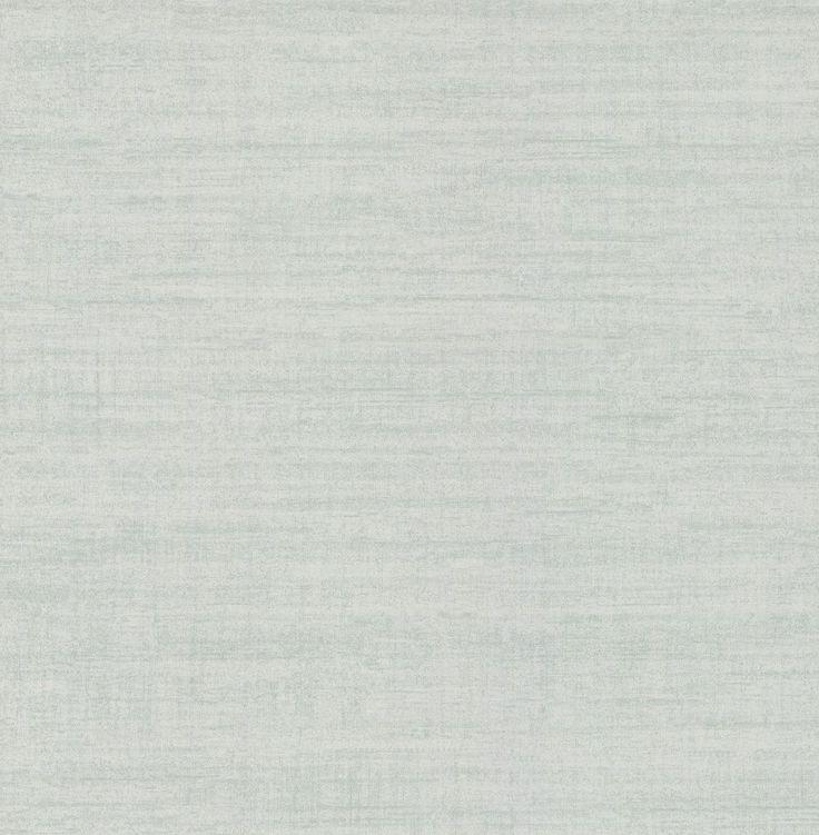 Kitchen Wallpaper Texture 22 best kitchen wallpaper images on pinterest | kitchen wallpaper