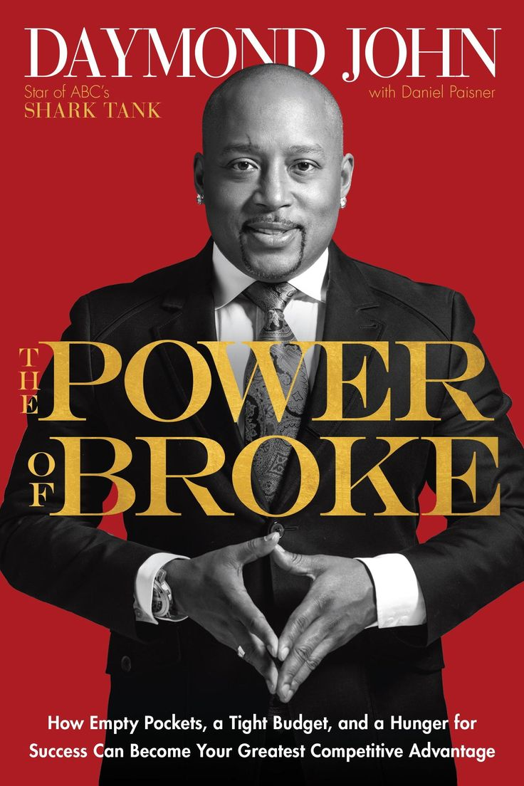Floor mats on shark tank - Daymond John Reveals What He Learned From Losing 750 000 On The First Season Of Shark