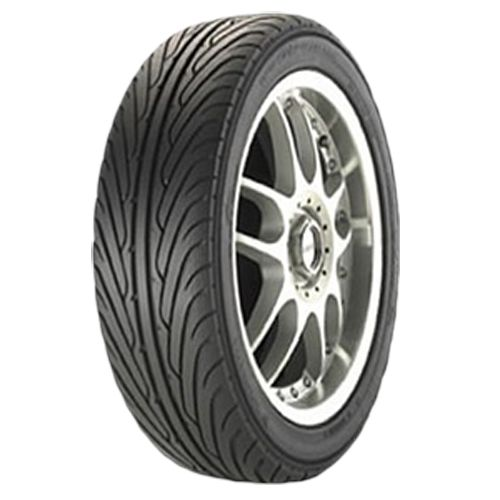 Buy Yokohama Tyres Online at TyreOnWheels.com for best deals with lowest prices. We always keep Fresh Stock in our online store.  Buy Tyres Online  to shop from our huge selection of Yokohama Tyres and Get Mobile Tyres Fitting Services at you home or workplace or doorstep.