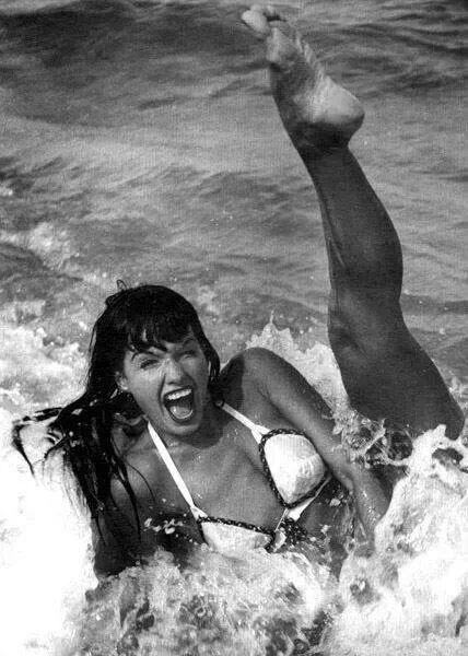 17 best images about ooo lala bettie page on pinterest. Black Bedroom Furniture Sets. Home Design Ideas