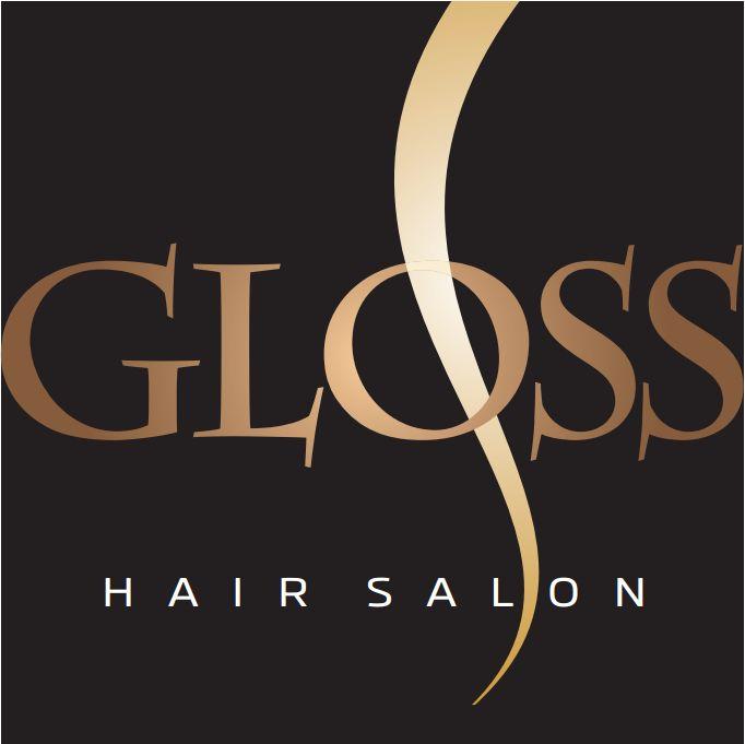 men's glossy hair | Gloss Hair Salon - Men's Hair Salons - Praha 2 - Prague, Czech ...