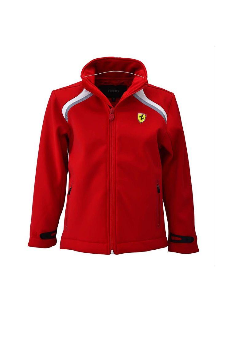 Однотонная куртка на молнии с контрастными вставками http://oneclub.ua/kurtka-34240.html#product_option4