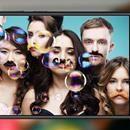 Huawei Mate 10 Lite: características, precios, cámaras…  Huawei lleva un tiempo usando sus terminales de gama alta para crear una imagen de marca potente. Esto es algo que hacen otras compañías pero la china sigue manteniendo algo que antes se veía más: sacar versiones Lite de sus flagship. Hasta ahora lo habíamos visto con la serie P y es que en España…