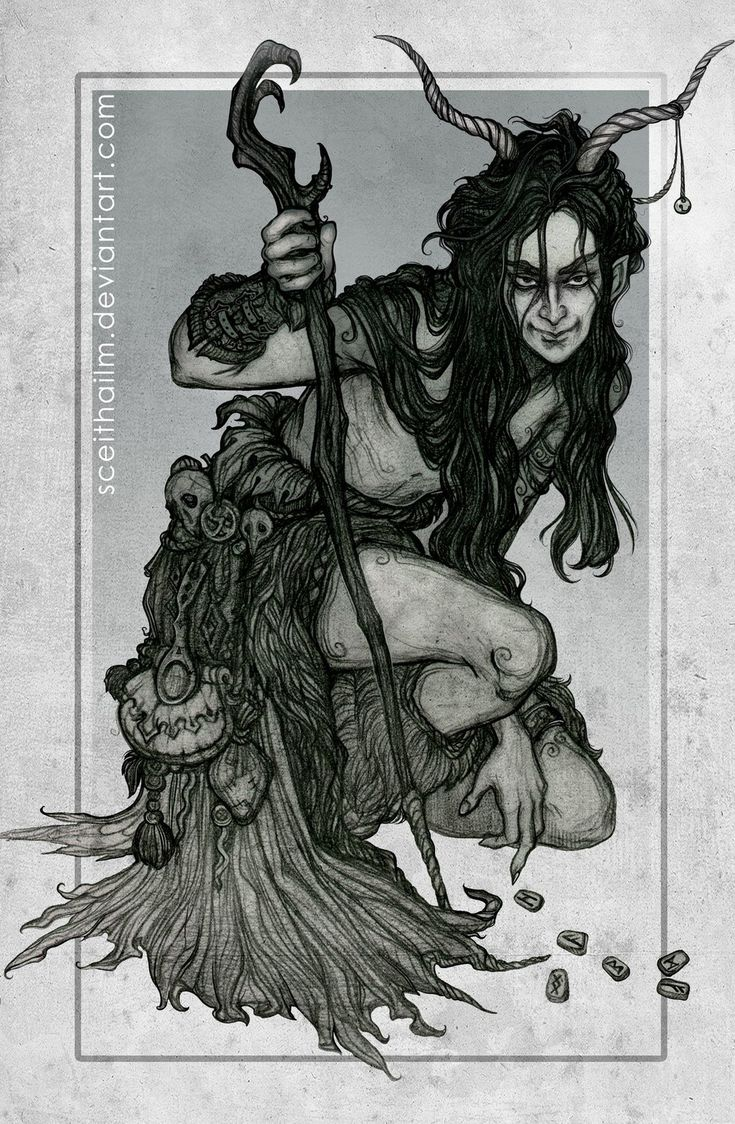 Image result for loki mythology