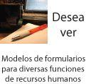 Definicion de la administracion de los recursos humanos