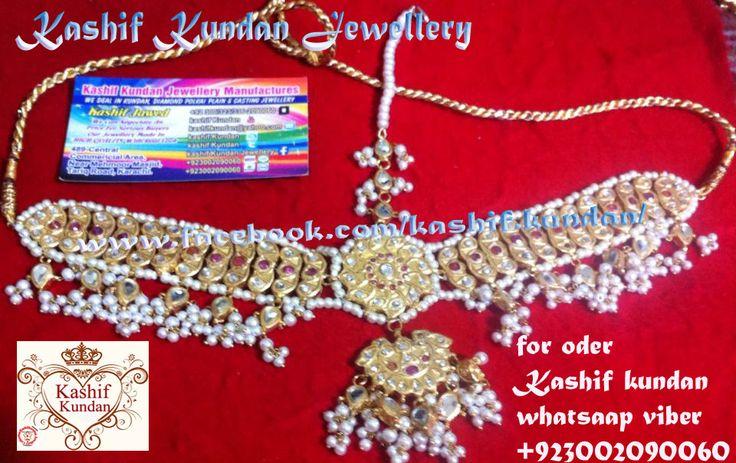 www.instagram.com/kashif_kundan_jewellery/ MADE BY:KASHIF KUNDAN Email:kashifkundan@yahoo.com Viber Line imo +923002090060 Whats Aap:+923002090060 Follow us on Instagram:kashif_kundan_jewellery MOBILE:+923002090060 Sms:+923232090060 +923362090060 Skype/kashifkundan Twitter/kashifkundan Facebook/kashifkundan WE MAKE GOLD & SILVER https://www.facebook.com/kundan.kashif.kundan Google.com/kashif kundan jewellery manufactures www.facebook.com/03002090060kashif…