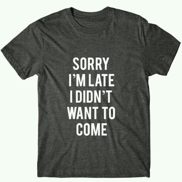 Discover F You T Shirt. Black/Multi Color T-Shirt from My Vulgar Shirts!