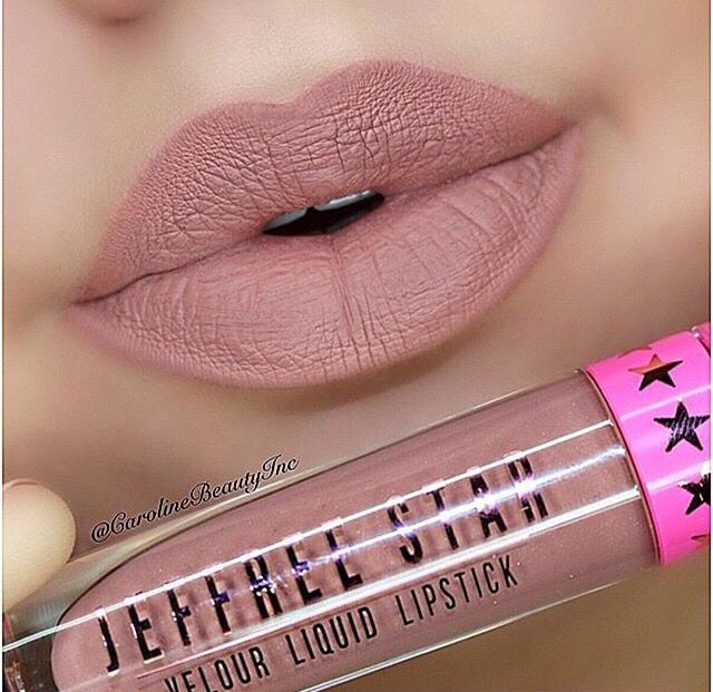 Want.. Celebrity Skin by Jeffree Star Cosmetics