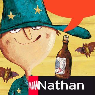 Premières Lectures Nathan dans l'App Store.