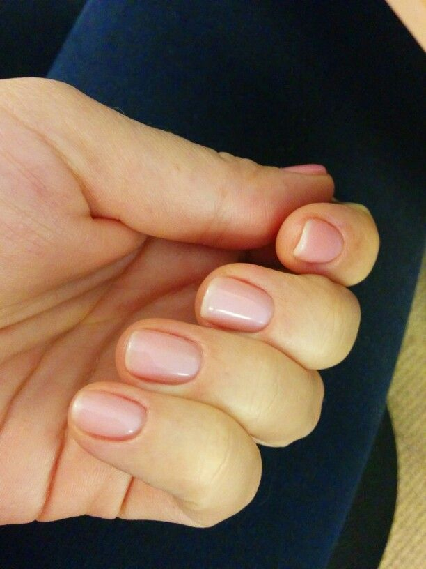 1000+ images about Nails on Pinterest | Accent nails, Blue ... Shellac Beau