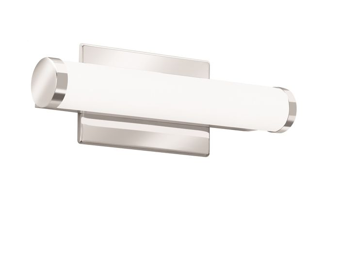 Awesome Acuity Brands Lighting LED Sconce Vanity