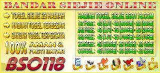 DAFTAR BANDAR TERBAIK TERBESAR TERPERCAYA: BSO118   Agen Judi Togel Sportsbook, Poker http://www.bso118.com?cd=promosi