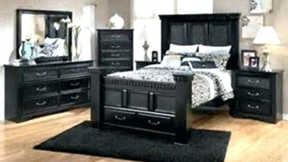 Big Lots Furniture Bedroom Sets Big Lots Furniture Bedroom Sets