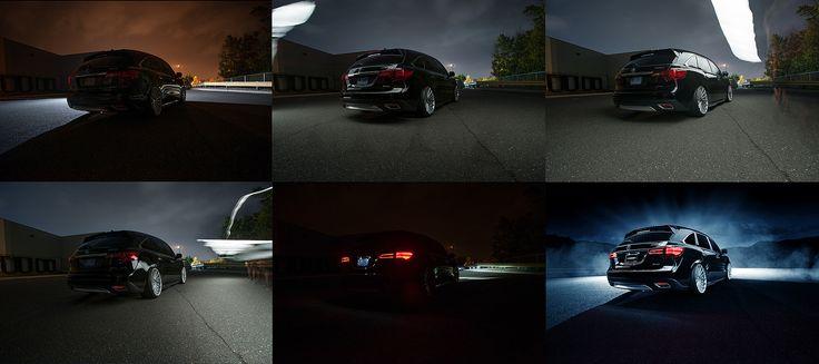 The automotive strobist setup pic thread - Page 224 - Canon Digital Photography Forums