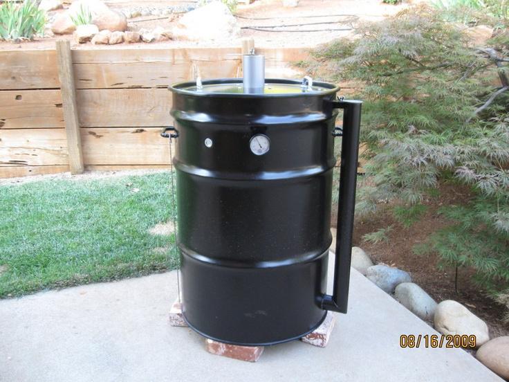 46 best images about uds on pinterest composters 55 gallon and drums. Black Bedroom Furniture Sets. Home Design Ideas