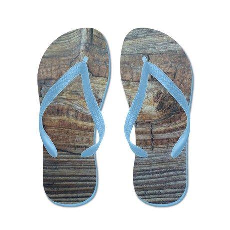 Flip Flops Texture70