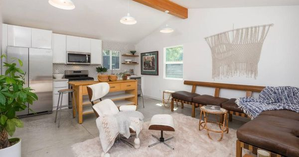 2020 The Year Of The Adu Affordable Housing Accessory Dwelling Unit Manufactured Home