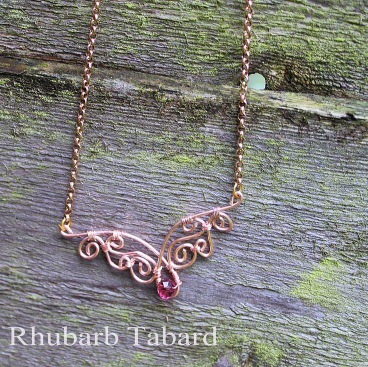 Butterfly necklace, pink butterfly necklace, butterfly jewellery, gold chain, handmade necklace, butterfly pendant (scheduled via http://www.tailwindapp.com?utm_source=pinterest&utm_medium=twpin&utm_content=post195822391&utm_campaign=scheduler_attribution)