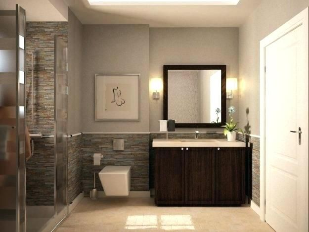 Rustic Paint Colors For Bathroom Rustic Paint Color Schemes Rustic Color Schemes M Bathroom Co Bathroom Color Schemes Best Bathroom Colors Bathroom Wall Colors