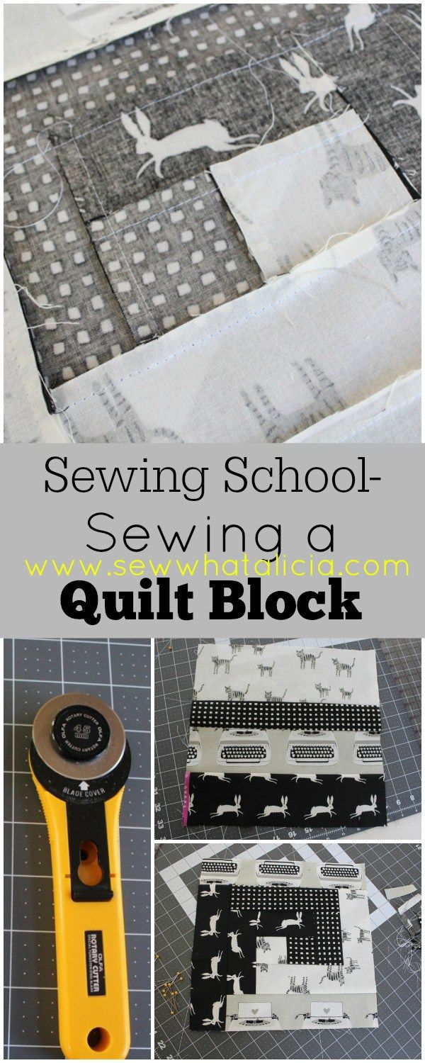 298 best Creative Sewing Projects u0026 Ideas