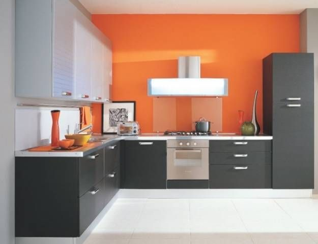 15 best modern kitchen cabinets images Best 25 Modern Kitchen