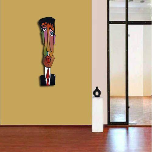 Arte scultura astratta pittura moderna contemporanea di fidostudio