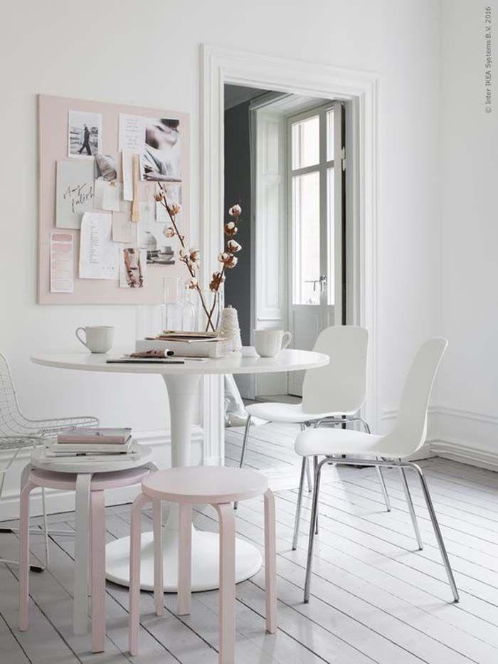 10 Gorgeous IKEA Hacks Ideas by