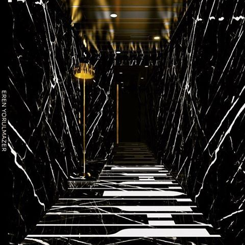 84 best materials marble tiles images on pinterest for Architecture commerciale definition