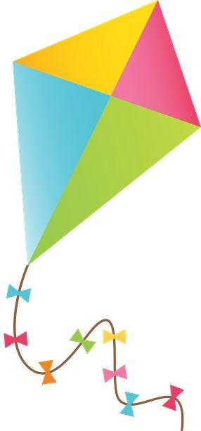 17 Best images about Kites illustrations on Pinterest | Nursery ...