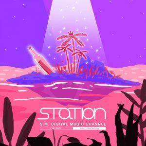 Download lagu terbaru Girls' Generation - Sailing (0805) MP3 dapat kamu download secara gratis di Planetlagu. Details lagu…