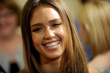 Explore powerful, famous and inspirational Jessica Alba quotes. Here are the 25 best Jessica Alba quotes on films, acting, giving, success and family.